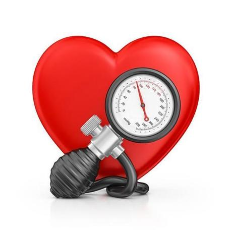 http://www.woundcareclinic.net/wp-content/uploads/blood-pressure.jpg